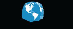 novamicrowave-logo-mini